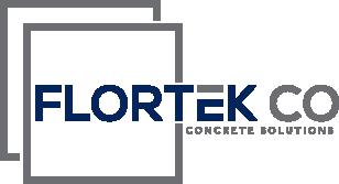 flortek logo small